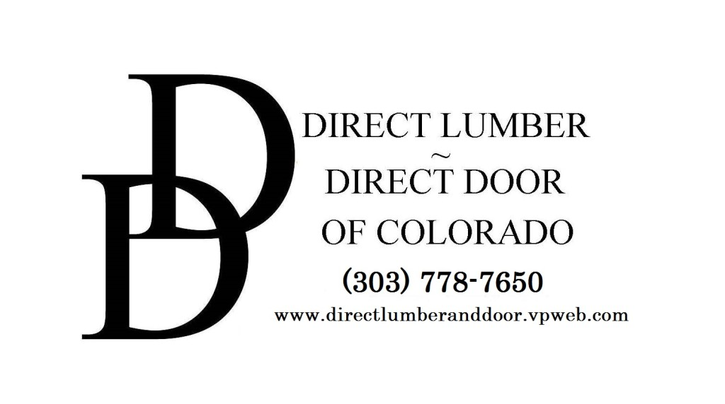 Direct Lumber & Door Logo jpg