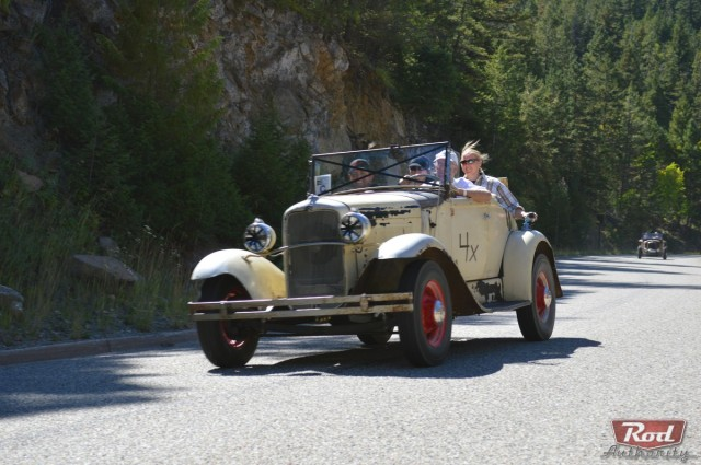 traditional-rodders-hit-colorado-mountains-hot-rod-hill-climb117-640x425