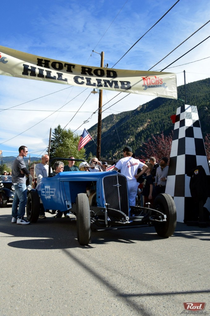 traditional-rodders-hit-colorado-mountains-hot-rod-hill-climb46