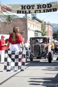 Hot-Rod-Hill-Climb-2015-KCline-IMG_1146