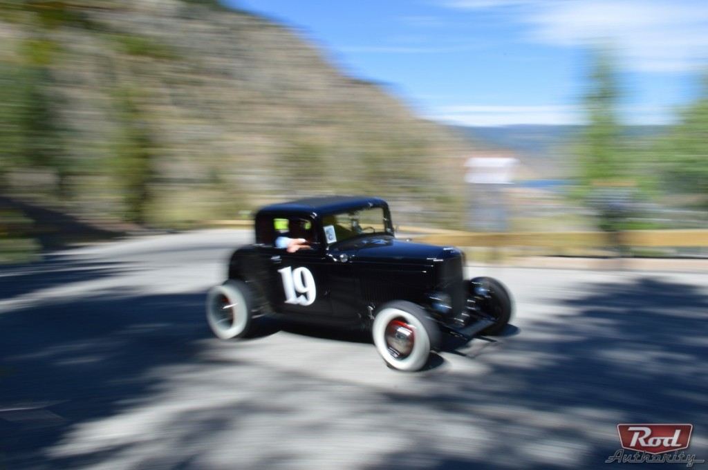 traditional-rodders-hit-colorado-mountains-hot-rod-hill-climb103
