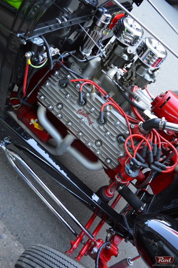 traditional-rodders-hit-colorado-mountains-hot-rod-hill-climb37