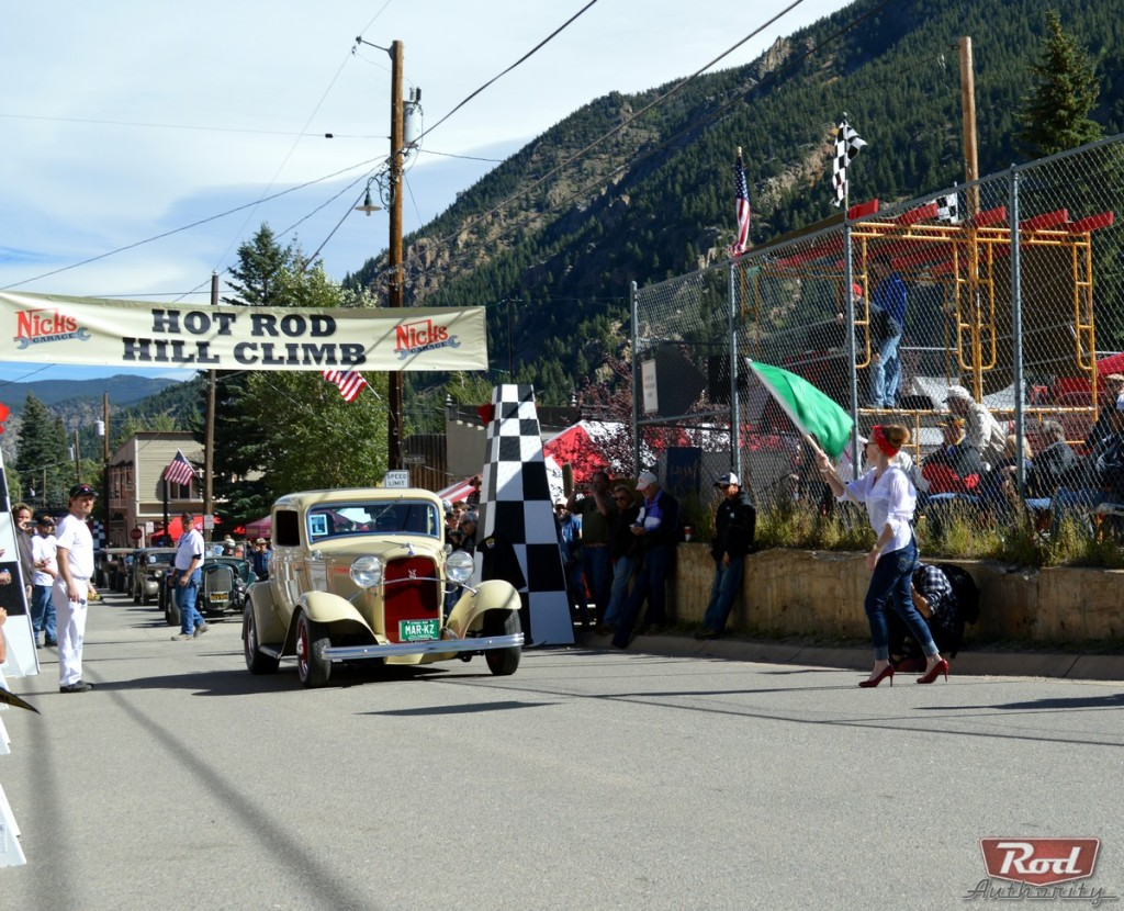 traditional-rodders-hit-colorado-mountains-hot-rod-hill-climb50