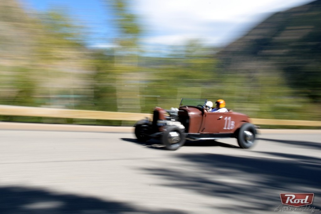 traditional-rodders-hit-colorado-mountains-hot-rod-hill-climb55