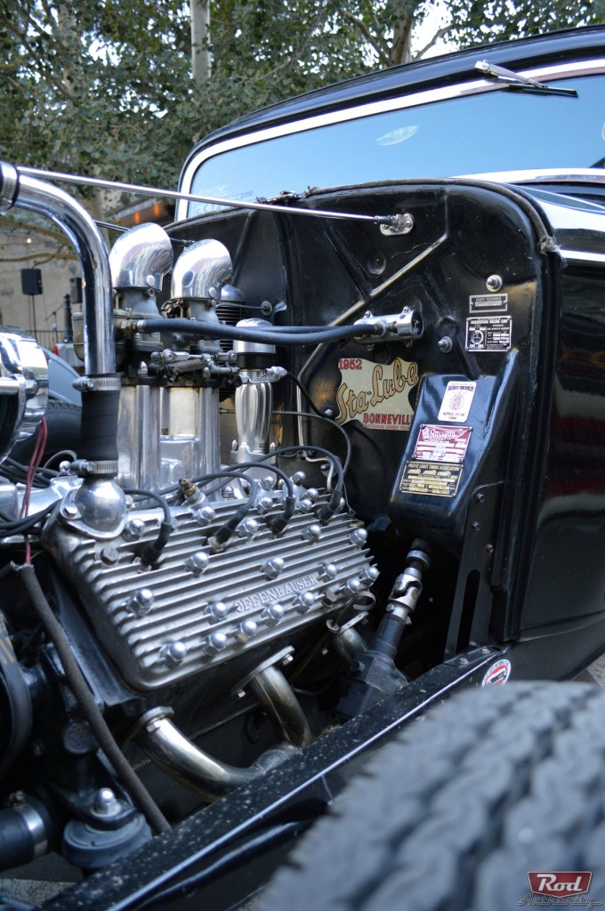 traditional-rodders-hit-colorado-mountains-hot-rod-hill-climb6