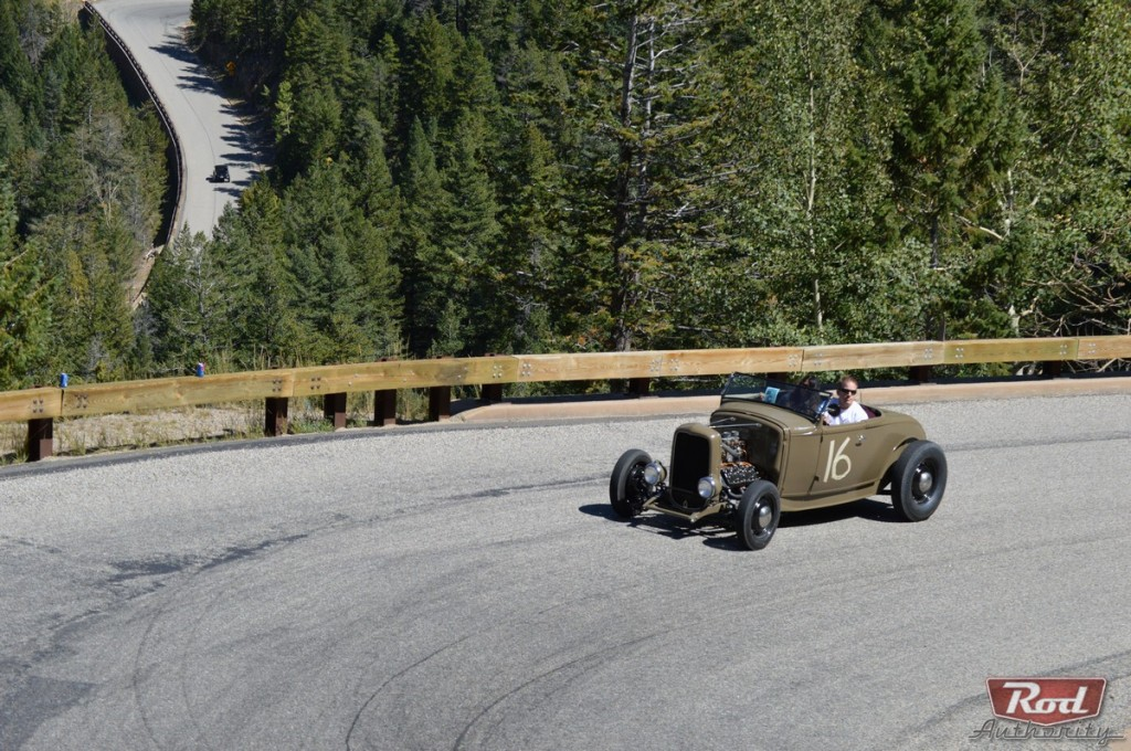 traditional-rodders-hit-colorado-mountains-hot-rod-hill-climb79